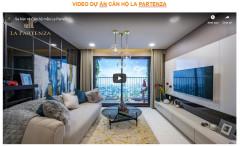 Video youtube 1